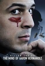 Killer Inside The Mind of Aaron Hernandez 1ª Temporada Completa Torrent Dublada e Legendada