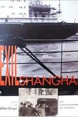Exil Shanghai