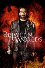 film Between Worlds streaming