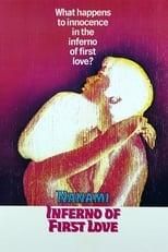 Das Mädchen Nanami