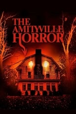 Image The Amityville Horror (1979)