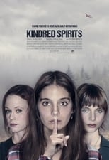 Image Assistir Kindred Spirits Dublado Online