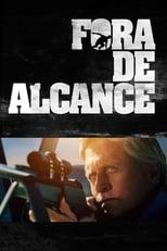 Fora de Alcance (2014) Torrent Dublado e Legendado
