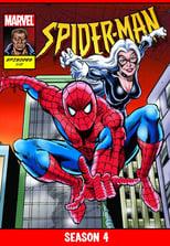 Spider-Man: Season 4 (1997)