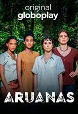 Aruanas 1ª Temporada Completa Torrent Nacional