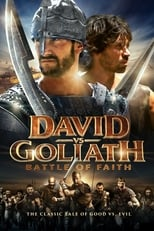 Davi e Golias (2016) Torrent Dublado e Legendado