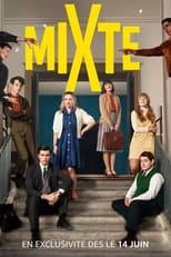 Mixte Saison 1 Episode 7