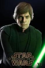 Star Wars: Episódio VI – O Retorno do Jedi (1983) Torrent Dublado e Legendado