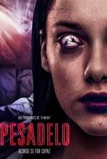Rassvet (2019) Torrent Dublado e Legendado