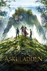 ver The Ash Lad: In the Hall of the Mountain King por internet