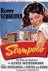Scampolo