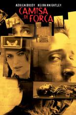 Camisa de Força (2005) Torrent Dublado e Legendado