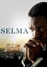 VER Selma (2014) Online Gratis HD