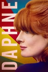 Poster for Daphne