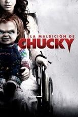La maldición de Chucky
