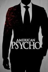 American Psycho: Auf den ersten Blick ist Patrick Bateman ein stinknormaler, egomanischer Wall-Street-Yuppie, doch hinter der Fassade des proper gewandten Lebemannes verbirgt sich ein mörderischer Abgrund aus Hass und Sadismus. Um die Leere seines einzig von Statussymbolen erhellten Daseins auszufüllen, ist Patrick auf den Serienmord gekommen, insbesondere junge Frauen, aber auch der eine oder andere unvorsichtige Geschäftspartner zählen zu seinen Opfern. Als es ihm zunehmend schwerfällt, zwischen Phantasie und Realität zu unterscheiden, tritt die Polizei auf den Plan.