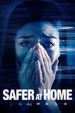 safer-at-home