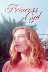 Poster for Princess Cyd