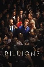 Billones