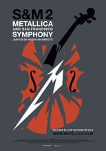 Metallica & the San Francisco symphony orchestra