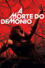 A Morte do Demônio (2013) Torrent Dublado e Legendado