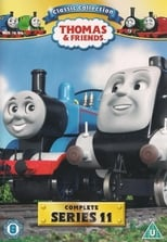 Thomas & Friends: Season 11 (2007)