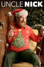 Uncle Nick - Ein schreckliches Weihnachtsfest