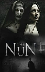 Image The Nun (2018)