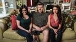 Família Moderna: 11 Temporada, Episódio Final - Parte 2