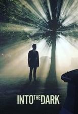 Into the Dark 1ª Temporada Completa Torrent Dublada e Legendada