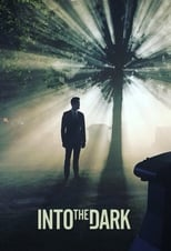 Into the Dark 1ª Temporada Completa Torrent Legendada