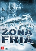 Zona Fria (2017) Torrent Dublado e Legendado
