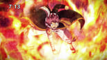 Fairy Tail Final Series Episode 6 Subtitle Indonesia