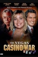 Die Haie von Las Vegas