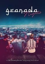Poster Image for Movie - Granada Nights