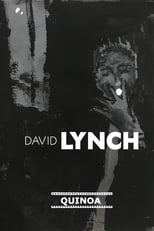 David Lynch Cooks Quinoa