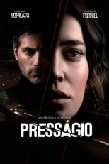 Presságio (2020) Torrent Dublado e Legendado