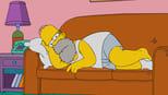 Os Simpsons: 30 Temporada, Episódio 5