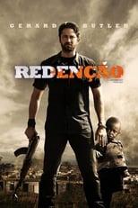 Redenção (2011) Torrent Dublado e Legendado
