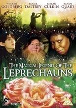 The Magical Legend of the Leprechauns (1999) Torrent Legendado
