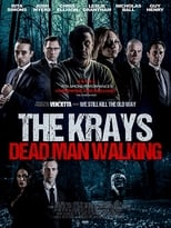Image The Krays: Dead Man Walking (2018) Full Movie Watch Online HD Print Free Download