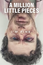 Film A million little pieces streaming