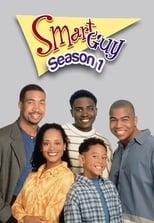 Smart Guy: Season 1 (1997)