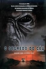 O Segredo do Céu (2007) Torrent Dublado e Legendado
