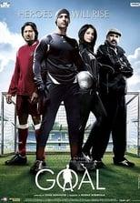 Dhan Dhanna Dhan Goal (2007)