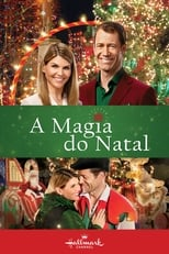 Image A Magia do Natal