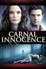 Inocência Perdida (2011) Torrent Dublado e Legendado