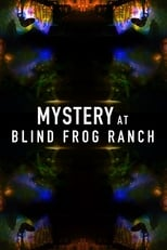Mystery at Blind Frog Ranch Saison 1 Episode 4