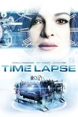 Lapso de Tempo (2014) Torrent Dublado e Legendado
