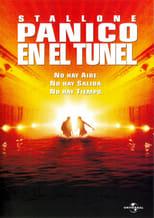 Daylight: Infierno en el túnel (1996)